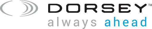 Logo for Dorsey & Whitney LLP