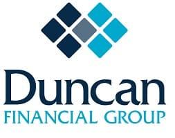 Logo for Duncan Financial Group, LLC