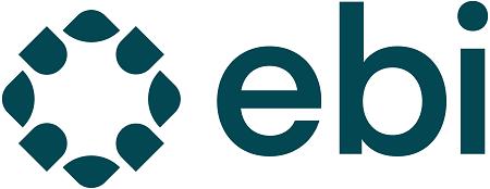Logo for Employee Benefits International Arizona, Inc.