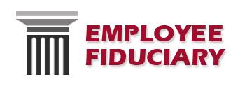 Logo for Employee Fiduciary, LLC
