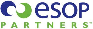 Logo for ESOP Partners LLC
