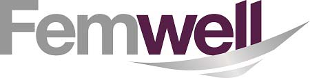 Logo for Femwell Group Health