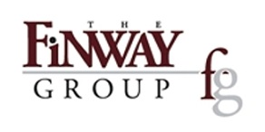 Logo for The Finway Group