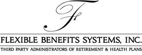 Flexible Benefits Systems Inc.