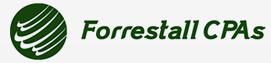 Forrestall CPAs, LLC logo