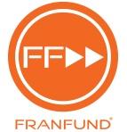 Logo for FranFund
