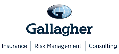 Logo for Gallagher