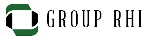 Group RHI