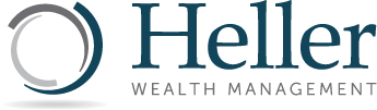 Logo for Heller Wealth Management