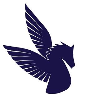 Logo for Heritage Pension Advisors, Inc.