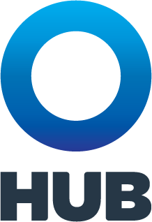 Logo for HUB International New England, LLC