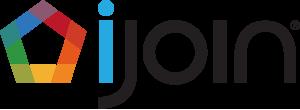 Logo for IJOIN