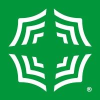 Logo for Insperity
