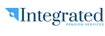 Logo for Integrated Pension Services, Inc.