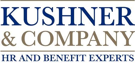 Logo for Kushner & Company