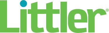 Logo for Littler Mendelson, P.C.