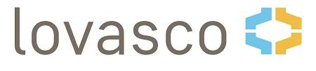 Logo for LoVasco Consulting Group, Inc.