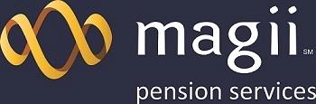 magii pension services