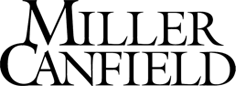 Logo for Miller Canfield