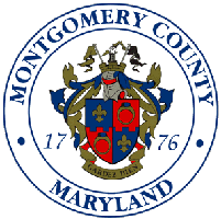 Logo for Montgomery County, MD Employee Retirement Plans