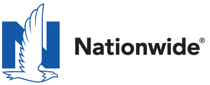 Logo for Nationwide Financial