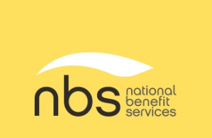 Logo for National Benefit Services, LLC