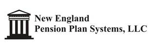 Logo for New England Pension Plan Systems, LLC