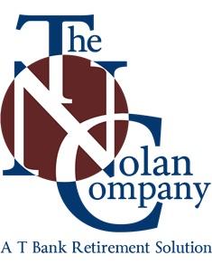 Logo for The Nolan Company
