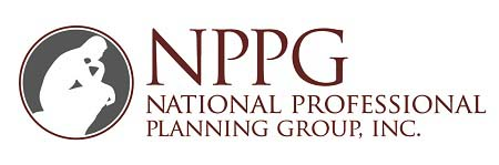 Logo for National Professional Planning Group