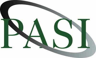 Logo for PASI, LLC