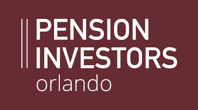 Logo for Pension Investors Corp of Orlando Inc