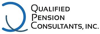 Logo for Qualified Pension Consultants, Inc.