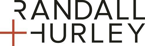 Logo for Randall & Hurley Inc
