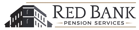 Logo for Red Bank Pension Services, Inc.
