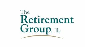 Logo for The Retirement Group, LLC
