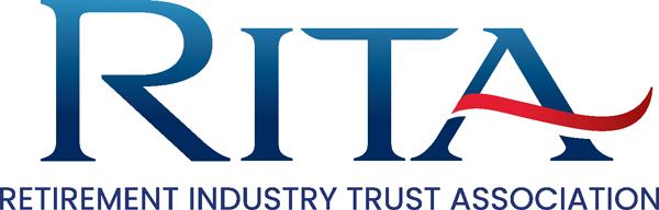 Logo for Retirement Industry Trust Association