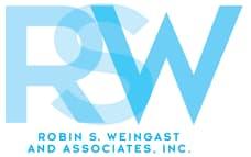Logo for RSW & Associates