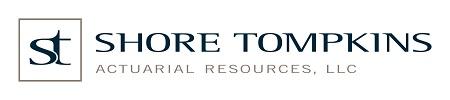 Shore Tompkins Actuarial Resources