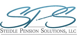 Logo for Steidle Pension Solutions