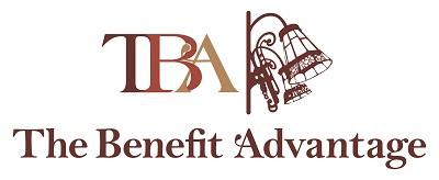 Logo for The Benefit Advantage