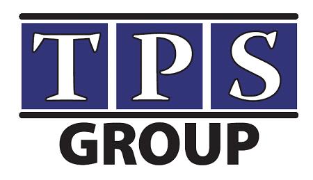 Logo for TPS Group
