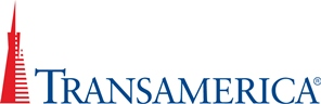 Logo for Transamerica