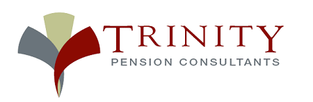 Logo for Trinity Pension Consultants, Inc.