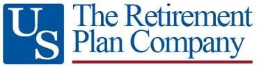 Logo for The Retirement Plan Company (TRPC)