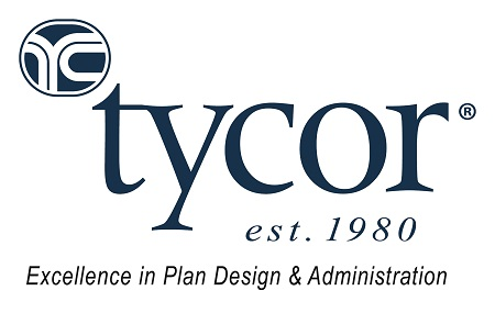 Logo for Tycor Benefit Administrators, Inc.