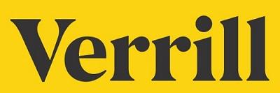 Logo for Verrill