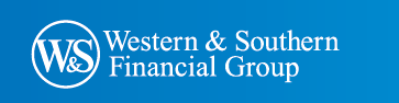 Logo for Western & Southern Financial Group