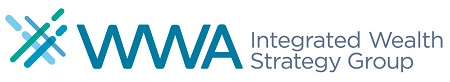 Logo for WWA Integrated Wealth Strategy Group