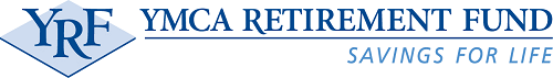 Logo for YMCA Retirement Fund